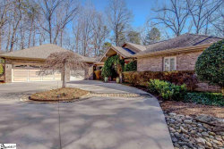Photo of 200 Knightsridge Road, Travelers Rest, SC 29690-4109 (MLS # 1385599)