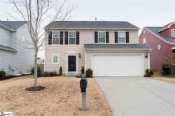 Photo of 34 Pfeiffer Court, Simpsonville, SC 29681 (MLS # 1385605)