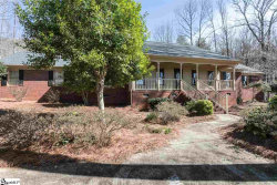 Photo of 40 Bald Rock Drive, Greenville, SC 29609 (MLS # 1385638)