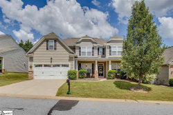 Photo of 222 Horsepen Way, Simpsonville, SC 29681-4299 (MLS # 1385652)