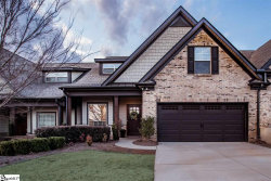Photo of 109 Meadow Clary Drive, Greer, SC 29650 (MLS # 1385658)