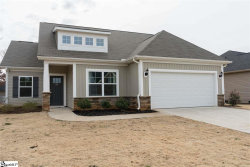 Photo of 712 Maple Hollow Drive, Spartanburg, SC 29303-4327 (MLS # 1385670)