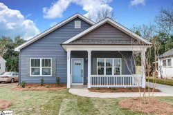 Photo of 20 Chaney Street, Greenville, SC 29607 (MLS # 1385692)