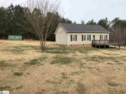Photo of 3423 Tigerville Road, Travelers Rest, SC 29690-8680 (MLS # 1385698)