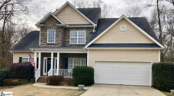 Photo of 108 Brittle Creek Lane, Simpsonville, SC 29680 (MLS # 1385700)