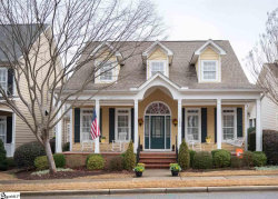 Photo of 122 Applewood Drive, Greenville, SC 29615 (MLS # 1385720)