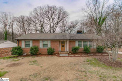 Photo of 200 Lowndes Avenue, Greenville, SC 29607 (MLS # 1385722)