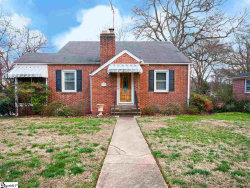 Photo of 20 Simmons Avenue, Greenville, SC 29607 (MLS # 1385762)