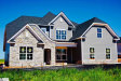 Photo of 200 Lakeway Place Homesite 026, Simpsonville, SC 29681 (MLS # 1385863)