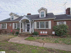 Photo of 35 E Welcome Road, Greenville, SC 29611 (MLS # 1385920)