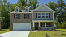 Photo of 1130 Downng Bluff Drive, Simpsonville, SC 29681 (MLS # 1385940)