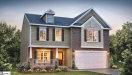 Photo of 1107 Downing Bluff Drive, Simpsonville, SC 29681 (MLS # 1385942)