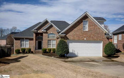 Photo of 6 Hummers Court, Greenville, SC 29615 (MLS # 1385977)