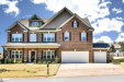 Photo of 116 Fort Drive, Simpsonville, SC 29681 (MLS # 1385979)