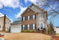 Photo of 203 Windsong Drive, Greenville, SC 29615 (MLS # 1385982)
