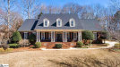 Photo of 219 Walnut Trace Court, Simpsonville, SC 29681 (MLS # 1386028)