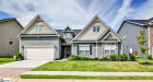 Photo of 15 Winged Bourne Court, Simpsonville, SC 29680 (MLS # 1386066)