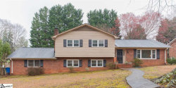Photo of 717 Richbourg Road, Greenville, SC 29615 (MLS # 1386626)