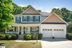 Photo of 104 Old Province Way, Greer, SC 29650 (MLS # 1386745)