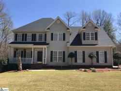 Photo of 404 Worchester Place, Simpsonville, SC 29680 (MLS # 1386880)