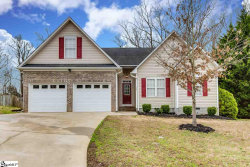 Photo of 303 Turnbridge Trail, Simpsonville, SC 29680 (MLS # 1386888)