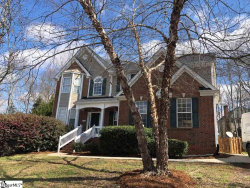 Photo of 12 Whiffletree Drive, Simpsonville, SC 29680 (MLS # 1386938)