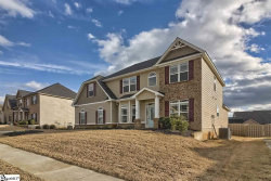 Photo of 20 Sakonnet Court, Simpsonville, SC 29680 (MLS # 1387003)
