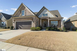 Photo of 201 Malibu Lane, Simpsonville, SC 29680 (MLS # 1387162)
