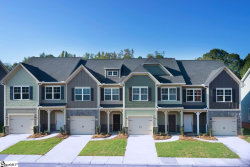 Photo of 131 Hartland Place 16, Simpsonville, SC 29680 (MLS # 1387241)