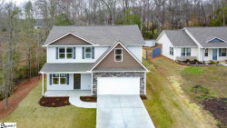Photo of 237 Redcoat Court, Simpsonville, SC 29680 (MLS # 1387311)