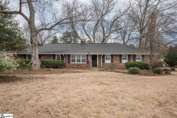 Photo of 100 Iverson Street, Greenville, SC 29615 (MLS # 1387342)