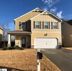 Photo of 113 Border Avenue, Simpsonville, SC 29680 (MLS # 1387508)