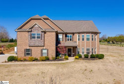 Photo of 54 Alexander Manor Way, Simpsonville, SC 29680 (MLS # 1387539)