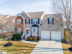 Photo of 35 GINGER GOLD Drive, Simpsonville, SC 29681 (MLS # 1387566)