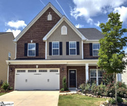 Photo of 27 Dauphine Way, Greer, SC 29650 (MLS # 1387586)