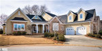 Photo of 4 Henson Place, Greer, SC 29650-3273 (MLS # 1387612)