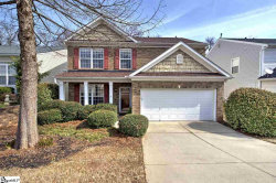Photo of 832 Medora Drive, Greer, SC 29650 (MLS # 1387616)