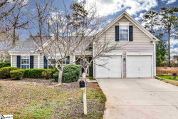 Photo of 9 Cog Hill Drive, Simpsonville, SC 29681 (MLS # 1387621)