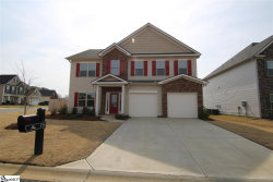 Photo of 1 Dunsborough Drive, Simpsonville, SC 29680 (MLS # 1387669)