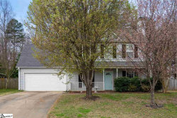Photo of 243 W Pheasant Hill Drive, Duncan, SC 29334 (MLS # 1387672)