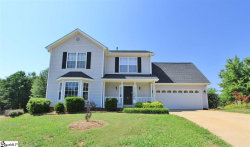 Photo of 812 Canton Court, Greer, SC 29651 (MLS # 1387690)