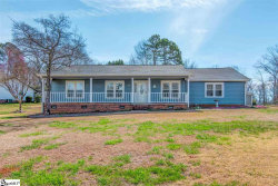 Photo of 903 Brentwood Way, Simpsonville, SC 29680 (MLS # 1387717)