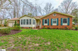 Photo of 405 Aster Drive, Simpsonville, SC 29681 (MLS # 1387722)