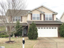 Photo of 115 Scottish Avenue, Simpsonville, SC 29680 (MLS # 1387744)