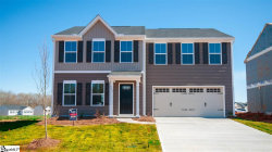 Photo of 202 Dunbartin Drive, Greenville, SC 29605 (MLS # 1387775)