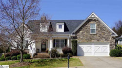 Photo of 310 Medford Drive, Greer, SC 29650 (MLS # 1387782)
