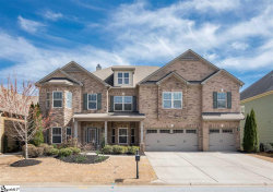 Photo of 359 Abby Circle, Greenville, SC 29607 (MLS # 1387784)