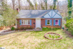 Photo of 28 Meyers Court, Greenville, SC 29609 (MLS # 1387791)
