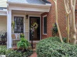 Photo of 1274 SHADOW Way, Greenville, SC 29615 (MLS # 1387810)