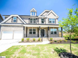 Photo of 413 Placid Forest Court, Simpsonville, SC 29681 (MLS # 1387814)